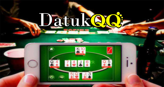Lakukan Ini Ketika Alami Kekalahan Main Poker Online