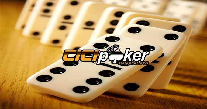 Memanfaatkan Permainan Ceme Online Untuk Hasilkan Uang